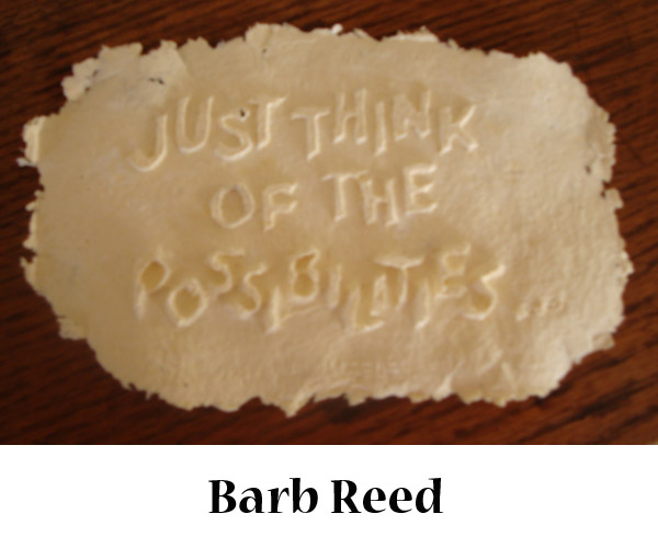 Barb Reed