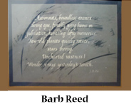 Barb Reed 2
