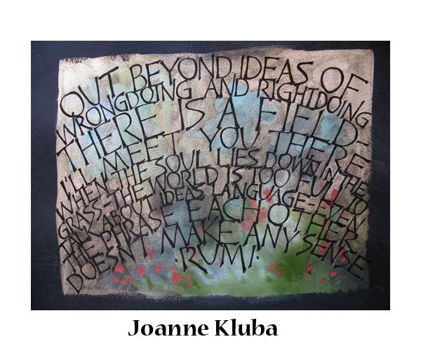 Joanne K. outbeyondcallig_1387