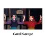 Carol S. fiddlerdancers2tailorshopsign