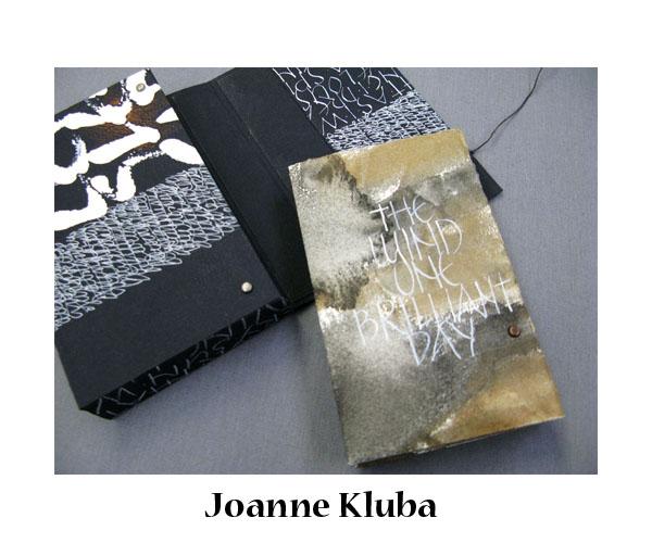 Joanne K windonebrilliantday_0639